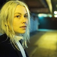 Phoebe Bridgers moves sold-out metro Detroit concerts to outdoor venue as delta variant spreads, more tickets available