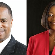 FBI raids homes, offices of two Detroit council members as corruption probe widens