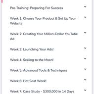 Profit Singularity Reviews and Bonus - Real User Experience