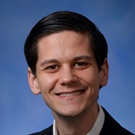 Macomb County GOP lawmaker removed from committee assignments in rare move