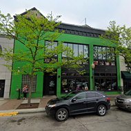 New Italian restaurant to open in Royal Oak in the former HopCat building this fall