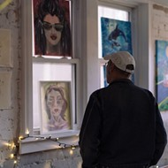 Hamtramck Neighborhood Art Festival returns for walkable, interactive day-long event