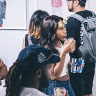 After 10 years, Red Bull Arts Detroit will host its final exhibition