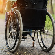 Opinion: Hamtramck city attorney comments about disabled man is example of systemic ableism