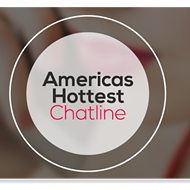 11 Best Chat Lines (Free Trials Included): Top Phone Chat Sites 2022