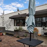 Popular Corktown brunch spot Brooklyn Street Local closes, which sucks