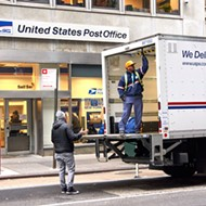 Michigan postal workers concerned by mail slowdowns, reduced hours