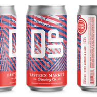 Eastern Market Brewing Co. partners with Detroit Pistons for limited edition can