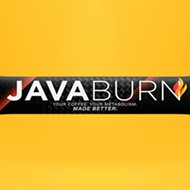Java Burn Reviews - Fat Burning Coffee Trick Actually Works?