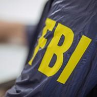 FBI busts ex-Hazel Park treasurer accused of embezzling money from residents