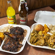 A taste of five restaurants in northwest Detroit's small but mighty Jamaican community