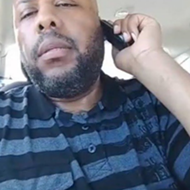 Update: Cleveland shooter Steve Stephens has reportedly killed himself