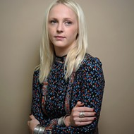 The seven virtues of Laura Marling