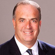 UPDATE: Dan Kildee announced he's not running for Governor in 2018