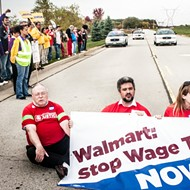 Report: Michigan employers steal $429 million in pay from low-wage workers each year