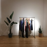 Boro boutique opens in Eastern Market