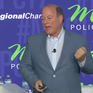 Motor City Muckraker just went HAM on Mayor Duggan after his 'one city for all of us' speech