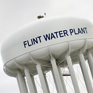 Flint official resigns after blaming water crisis on black residents not paying bills