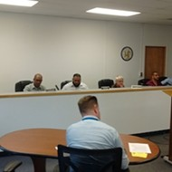 Charges of collusion and other drama at Hamtramck City Council last night