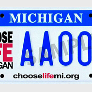 Michigan will not have an anti-abortion license plate, thanks to Gov. Snyder