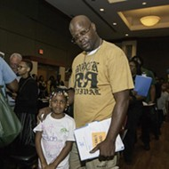 New program helps Detroiters buy back their tax-foreclosed homes