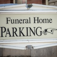 Maggots, unrefrigerated bodies, and blood-stained pillows lead to Flint funeral home closure