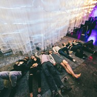 What to expect at this year's Dlectricity in Detroit, back after a three-year hiatus