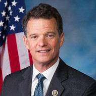 Rep. Dave Trott pushes for tougher penalties for female genital mutilation