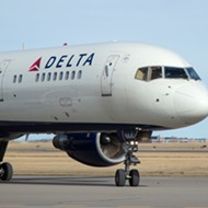 Woman taken off Delta flight for medical condition says she was discriminated against