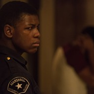 Review: Chilling 'Detroit' offers little explanation for the harrowing summer of '67