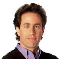 Jerry Seinfeld adds one more show at Fox Theatre
