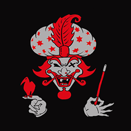 ICP announces lavish reissue of 'The Great Milenko'