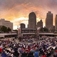 Your guide to Detroit's festival season