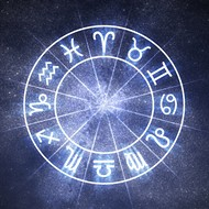 Horoscopes (Sept. 6-12)