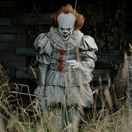 'It' remake swaps smarts for cheap scares