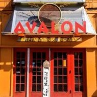 New Avalon Cafe and Biscuit Bar opens today in Detroit