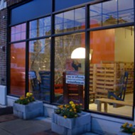Designers wanted for new Detroit holiday window display competition