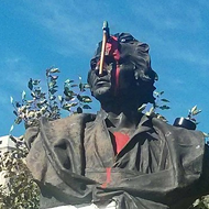 Will Detroit be the next city to rebrand Columbus Day?