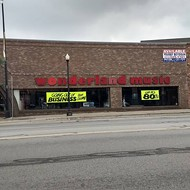 Longstanding Dearborn music store closes after 50-plus years in business
