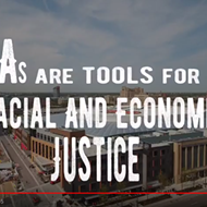 New video explains why Detroit needs community benefits agreements