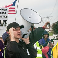 Dem bills to target Michigan's multimillion-dollar heist: Wage theft