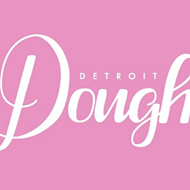 Update: Detroit Dough owners deny sexual assault allegation, threaten legal action