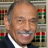 John Conyers says he will not resign