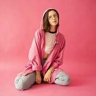 Stef Chura gets a nod from 'Rolling Stone' for her debut album 'Messes'