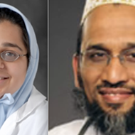 Judge drops major charge against two metro Detroit doctors accused of female genital mutilation