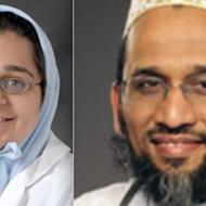Judge drops major charge against two metro Detroit doctors accused of female genital mutilation