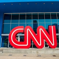 Novi teen arrested for threatening CNN employees over 'fake news'