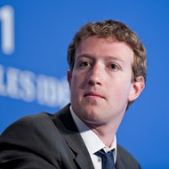 How to stop Mark Zuckerberg from taking <i>Metro Times</i> out of your Facebook news feed