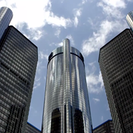 New Visit Detroit campaign video features sparkling images, positive quotes