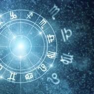 Horoscopes (Feb. 14-20)